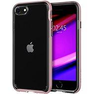 Spigen Neo Hybrid Crystal 2 Rose Gold iPhone 7/8
