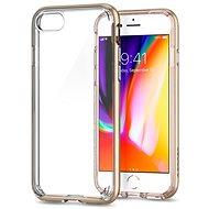 Spigen Neo Hybrid Crystal 2 Blush Gold iPhone 7/8/SE 2020
