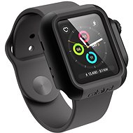 Catalyst Impact Protection Case Black Apple Watch 2/3 38mm - Ochranný kryt