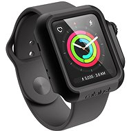 Catalyst Impact Protection Case Black Apple Watch 2/3 42mm - Ochranný kryt