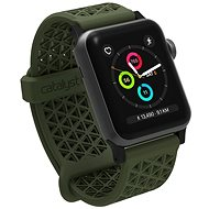 Catalyst Sport Band Green Apple Watch 38mm