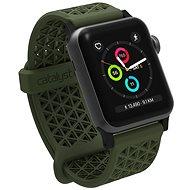Catalyst Sport Band Green Apple Watch 38mm/40mm - Řemínek