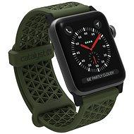 Catalyst Sport Band Green Apple Watch 42mm