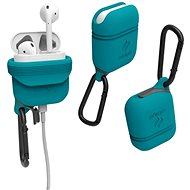 Catalyst Waterproof case Glacier Blue AirPods