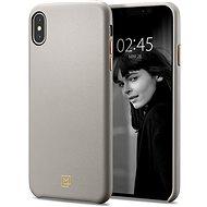 Spigen La Manon Câlin Beige iPhone XS Max
