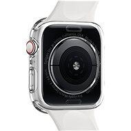 Spigen Rugged Armor Rose Gold Apple Watch 4 40mm - Ochranný kryt