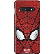 Samsung Spider-Man kryt pro Galaxy S10+