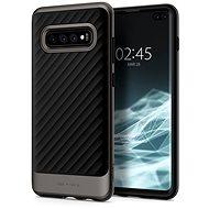 Spigen Neo Hybrid Gunmetal Samsung Galaxy S10+