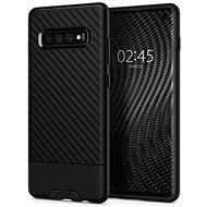 Spigen Core Armor Black Samsung Galaxy S10+