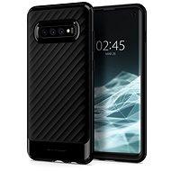 Spigen Neo Hybrid Black Samsung Galaxy S10