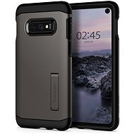 Spigen Tough Armor Gunmetal Samsung Galaxy S10e