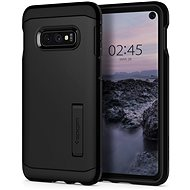 Spigen Tough Armor Black Samsung Galaxy S10e