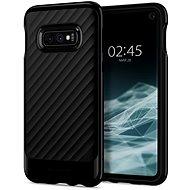 Spigen Neo Hybrid Black Samsung Galaxy S10e - Kryt na mobil