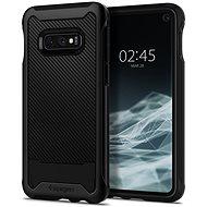 Spigen Hybrid NX Black Samsung Galaxy S10e