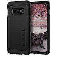 Spigen Slim Armor Black Samsung Galaxy S10e