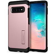 Spigen Tough Armor Rose gold Samsung Galaxy S10