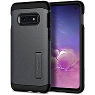 Spigen Tough Armor Gray Samsung Galaxy S10e