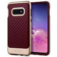 Spigen Neo Hybrid Burgundy Samsung Galaxy S10e