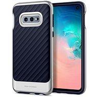 Spigen Neo Hybrid Silver Samsung Galaxy S10e