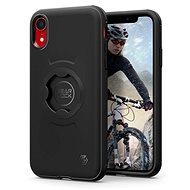 Spigen Gearlock Mount case iPhone XR
