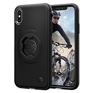 Spigen Gearlock Mount case iPhone XS/X