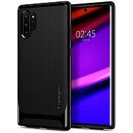 Spigen Neo Hybrid Black Samsung Galaxy Note10+