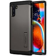 Spigen Tough Armor Gunmetal Samsung Galaxy Note10