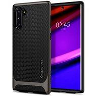 Spigen Neo Hybrid Gunmetal Samsung Galaxy Note10