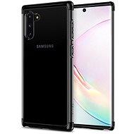 Spigen Neo Hybrid NC Black Samsung Galaxy Note10 - Kryt na mobil