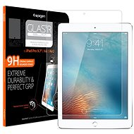 "Spigen Glas.tR SLIM iPad 9.7""/Pro 9.7""/Air 2/Air - Glass protector"