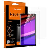 Spigen Film Neo Flex HD 2 Pack Samsung Galaxy Note10+