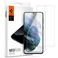 Spigen Neo Flex 2 Pack Samsung Galaxy S21+