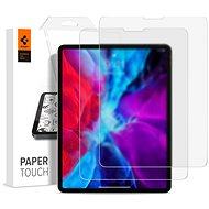 "Spigen Paper Touch 2 Pack iPad Pro 12.9"" 2021/2020/2018 - Ochranná fólie"
