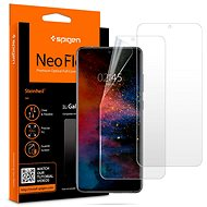 Spigen Neo Flex HD 2 Pack Samsung Galaxy S20 Ultra