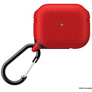Catalyst Waterproof Premium Red Apple AirPods Pro - Pouzdro