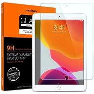 """Spigen Glas.tR Slim iPad 10.2"""" 2019/2020 - Ochranné sklo"""
