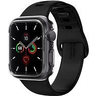 Spigen Ultra Hybrid Clear Apple Watch 6/SE/5/4 44mm - Ochranný kryt