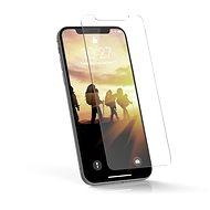 Ochranné sklo UAG Rugged Tempered Glass iPhone 12 Pro Max - Ochranné sklo