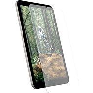 UAG Glass Shield iPad mini 6 2021 - Ochranné sklo