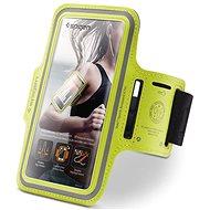 "Spigen Velo A700 Sports Armband 6"" Neon"