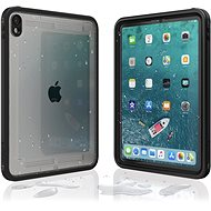"Catalyst Waterproof Case Black iPad Pro 11"" - Pouzdro na tablet"