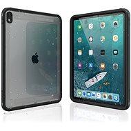 "Catalyst Waterproof Case Black iPad Pro 12.9"""