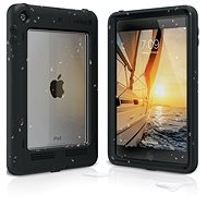 Catalyst Waterproof Case Black iPad mini 5 2019 - Pouzdro na tablet