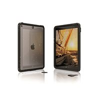 "Catalyst Waterproof Case Black iPad Air 10.5"" 2019 - Pouzdro na tablet"