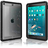 "Catalyst Waterproof Case Black iPad 10.2"" 2019 - Pouzdro na tablet"