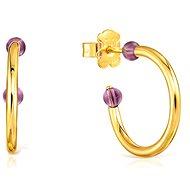 TOUS Jewellery 918543560 (925/1000, 3.8g) - Earrings