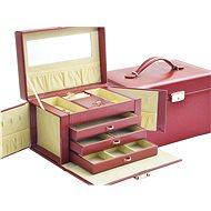 JK BOX SP-790/A10 - Jewellery Box