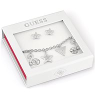 GUESS Jewellery Set GEJUBT01045