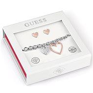 GUESS Jewellery Set GEJUBT01046 - Dárková sada šperků