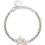 MORELLATO Love S0R23 - Bracelet